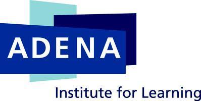 Adena Spine Board: Idiopathic Adolescent Scoliosis