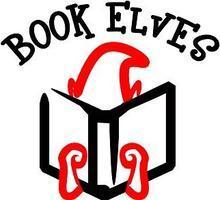 Book Promotion Primer