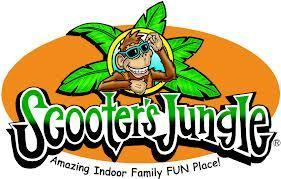 Scooters Jungle Family Autism Night