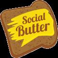 Birthday Butter