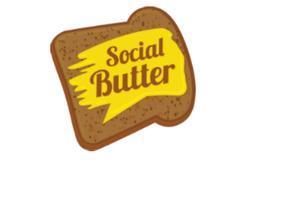 SocialButter Social @Ssisso