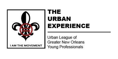 The Urban Experience