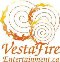 Vesta Entertainment on CORTEZ!