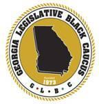 Georgia Legislative Black Caucus Education Symposium...