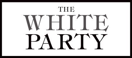 The White Party 2013