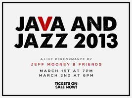 Java & Jazz