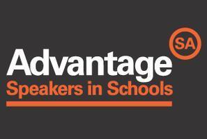 Speakers in Schools Presentation Training | Darren...