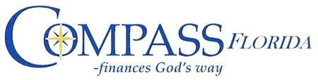 Compass Small Group Facilitator's...