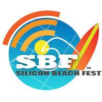 Silicon Beach Fest - Startup Showcase APPLICATION