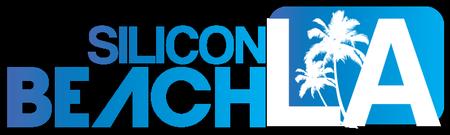 The 19th #SiliconBeachLA Weekly Unwind: Presented By...