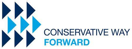 Conservative Way Forward - Local Government Conference