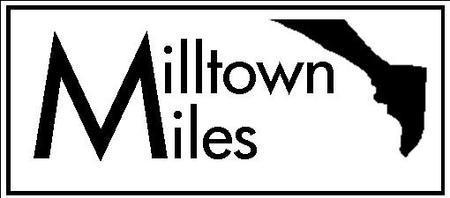 Milltown Miles