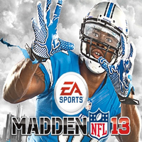 COMPETE4EVER MADDEN II TOURNAMENT - NYC - SAT MAR 23 - LIVE...