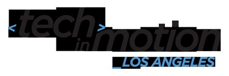 Rapid Growth in LA Tech: What's Next?
