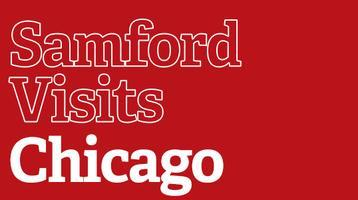 Samford in Chicago