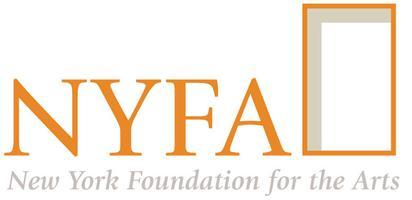Find Resources and Raise Funds with the New York Founda...