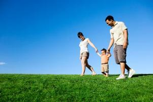 Wills & Estate Planning Talk - Blossom Wellness...
