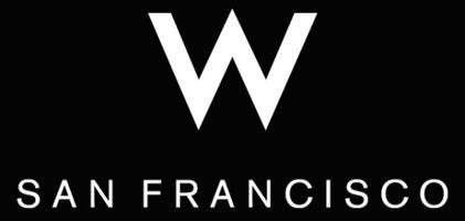 Memorial Day Weekend Dance Party @ W SAN FRANCISCO by...