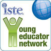 ISTE 2013 YEN Social Event