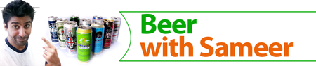 Beer With Sameer: Make Over $100,000 a Year Working Under...