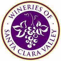 Wineries of Santa Clara Valley Present: Silicon...