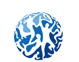 Building A SOLID USANA Business