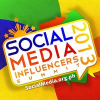 Social Media Influencers Summit 2013
