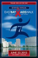 Team Allen Temple East Bay AIDS Walk