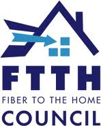Welcome Reception for FTTH Council