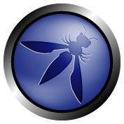 OWASP Montréal - 22 mai - Injections LDAP