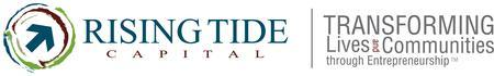Rising Tide Capital's Spring 2013 Community Business...
