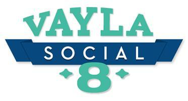VAYLA SOCIAL 8: Sports Tournament & Entertainment...