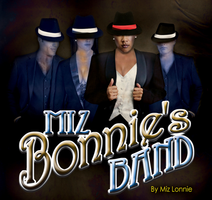 Miz Bonnie's Band