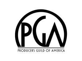 PGA NMC 'Producing Killer Apps: The Latest in Mobile...
