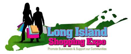 Long Island Shopping Expo