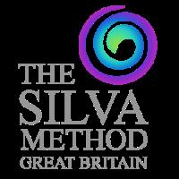 Silva Method Training (Complete Part-1/SLS +...