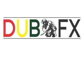 DUB FX LIVE IN THESSALONIKI