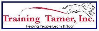 Beginning Excel - 6-12-2013