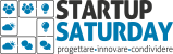 Startup Saturday Europe logo