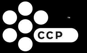 CCP Party - The Standard Hollywood Hotel