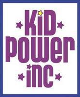 Kid Power's Taste of the Garden Fundraiser