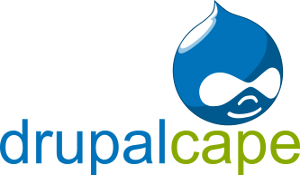 May 2013 DrupalCape Meet-Up - UX Unplugged