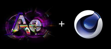 Adobe + Maxon : What's New Part Deux