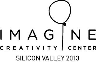 Presentación Imagine Silicon Valley 2013 (Barcelona)