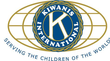 5th Annual Spring Hill Kiwanis Cycling for Children...