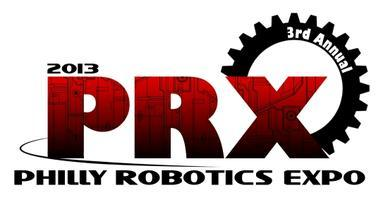 Philly Robotics Expo 2013, Sponsored by Drexel...