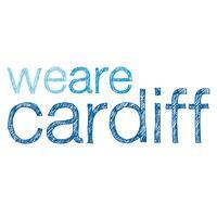 We Are Cardiff: Portrait of a City documentary film...