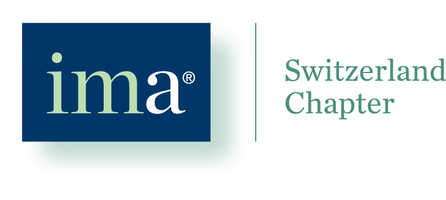 IMA Swiss Chapter All-day CPE Event at and Johnson...