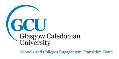 Get Associated with GCU.
