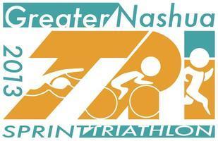 Greater Nashua Tri Spaghetti Dinner